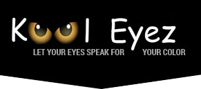 Kool Eyez